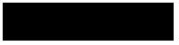 Logo Photostudios Blesius