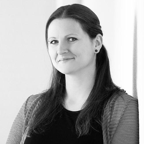 Sabrina Fleischhauer - Fotografin und Studioleitung der Photostudios Blesius in Hameln