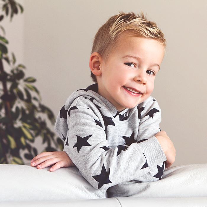 Fotograf Hameln Blesius Kinder Baby