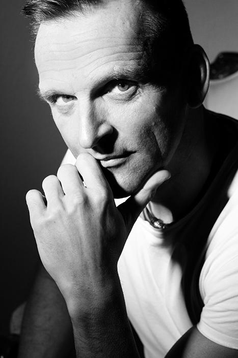Blesius Fotograf Hameln Portrait