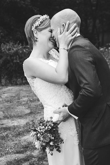 Photostudios Blesius Fotograf Hameln Hochzeit