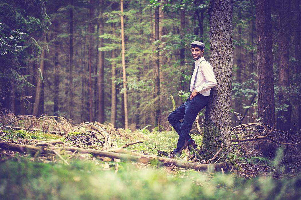 Fotograf Hameln Blesius Outdoor Natur