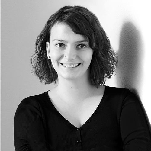 Silvana Bartels - Fotografin der Photostudios Blesius in Hameln